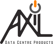 Axil Data Centre Products