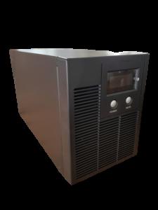 Axil 2000L – 2 kva