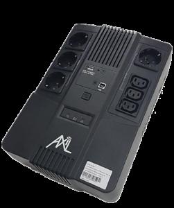 Axil AIO 800 – 0.8 va