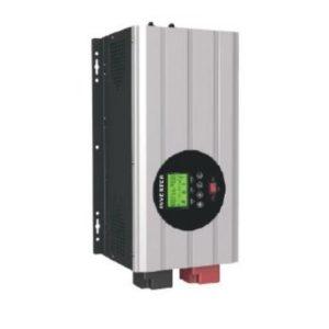 Axil IR Inverter – Pure Sine Wave Inverter – 7.5 kva
