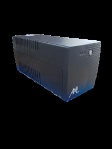 Axil M1000K – 1 kva